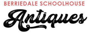 Berriedale Schoolhouse Antiques